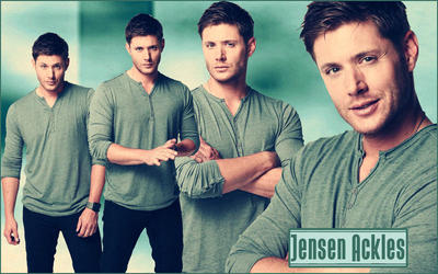 Ja Wallpapers 1280x800 002 by RoseAcklesWinchester