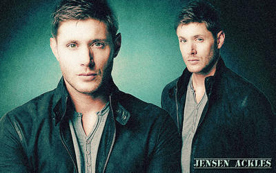 Ja Wallpapers 1280x800 003 by RoseAcklesWinchester