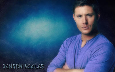 Ja Wallpapers 1280x800 004 by RoseAcklesWinchester