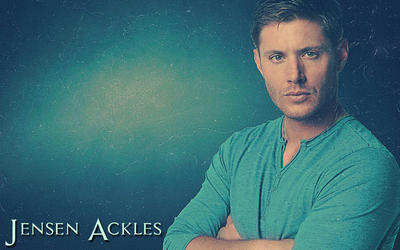 Ja Wallpapers 1280x800 005 by RoseAcklesWinchester