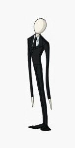 Ask-Slenderman's Profile Picture