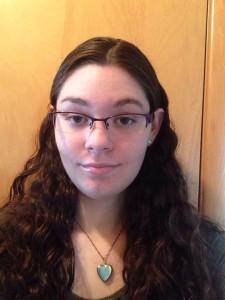lupus-astra's Profile Picture