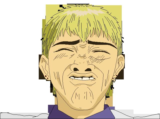 Toshiharu's Profile Picture
