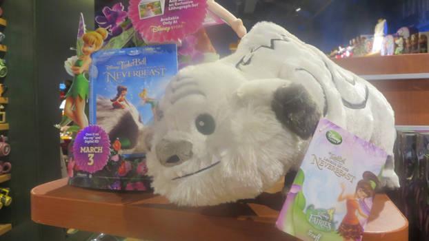 Pokemon Stuffed Toys, Explore Best Neverbeast Art On Deviantart