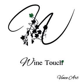 Wine by VinceArt01