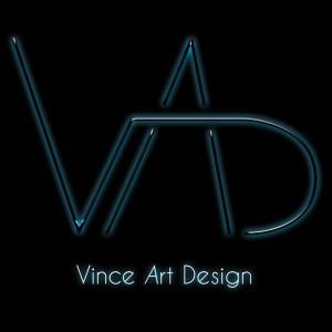 VinceArt01's Profile Picture