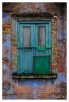 La Finestra by Garelito-Photos