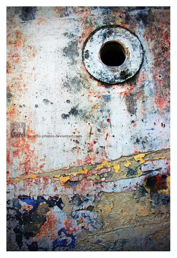 Black Hole by Garelito-Photos