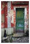 The Door 6