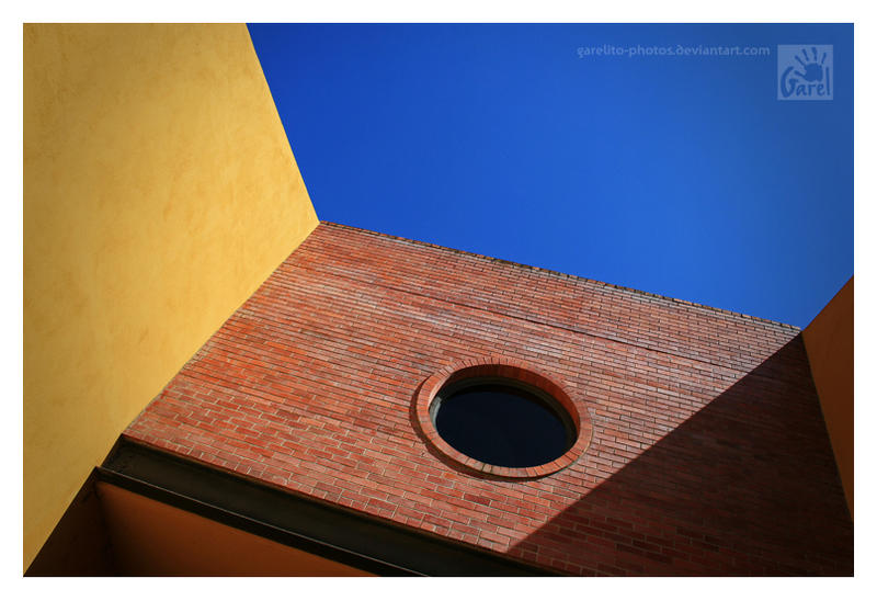 Geometry by Garelito-Photos