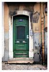 The Door 46