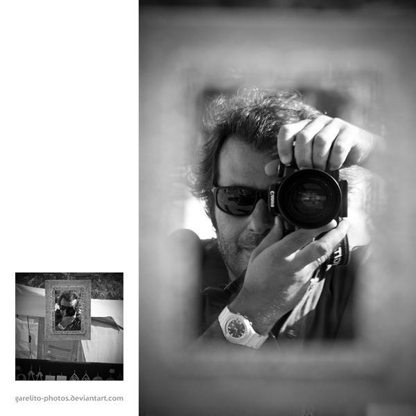 Garelito-Photos's Profile Picture