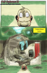 PMD Event 6 Pg.1