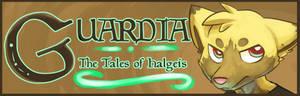 Guardia banner