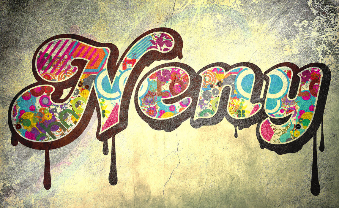 Neny 5 by neny13
