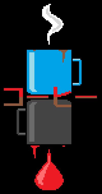 Feelings: Coffee by tunnelman