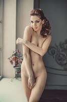 .... by SnezhanaMorozova