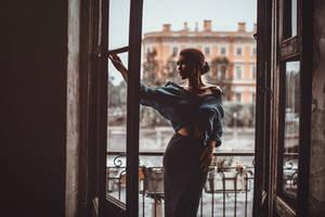 rita by SnezhanaMorozova