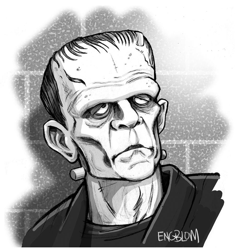 frankenstein outline Plot summary of the novel characters in frankenstein frankenstein in popular culture editions of mary shelley's frankenstein comparison of the 1818 and 1831 editions the works of catherine upton wordsworth's guide to the lakes verses transcribed for ht.