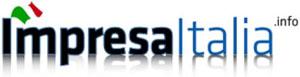 Logo by rufasam