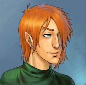 Rei-Renard's Profile Picture