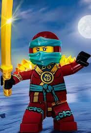 UPDATE: It's WATER!!! What Will Nya's Elemental Power be ...   Ninjago Nya Water Ninja