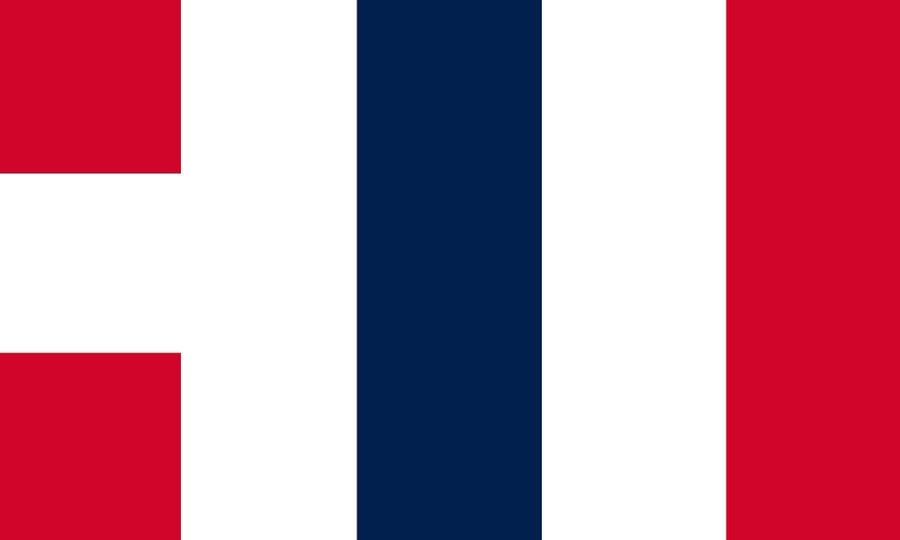 Random Flag 5 by DWebArt on DeviantArt