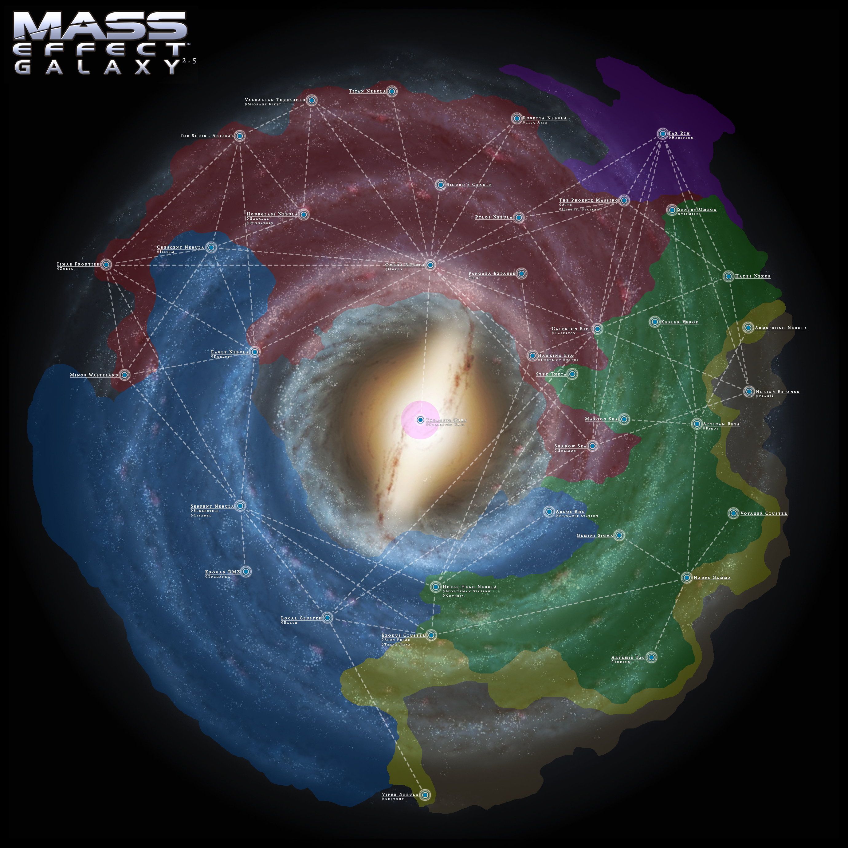 mass_effect_galaxy_map_2_5_by_dwebart-d3f80ft.png