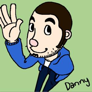 DWebArt's Profile Picture