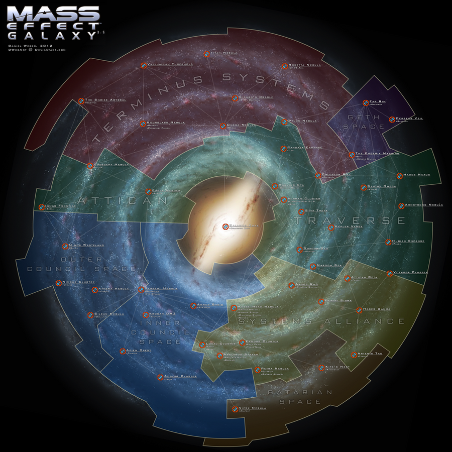rahll   mass effect galaxy map  by dwebart. galaxymap  explore galaxymap on deviantart