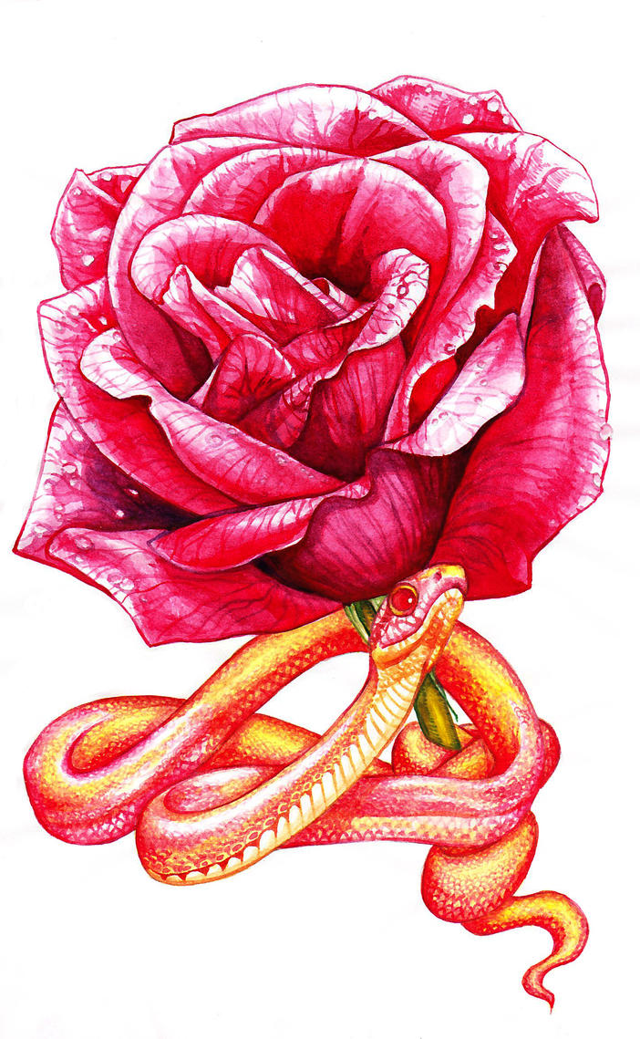 look like th innocent flower but be the serpent under Macbeth: look like th'innocent flower don't like this video look like the innocent flower, but be the serpent under it.