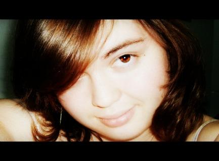 Pyyrrha's Profile Picture