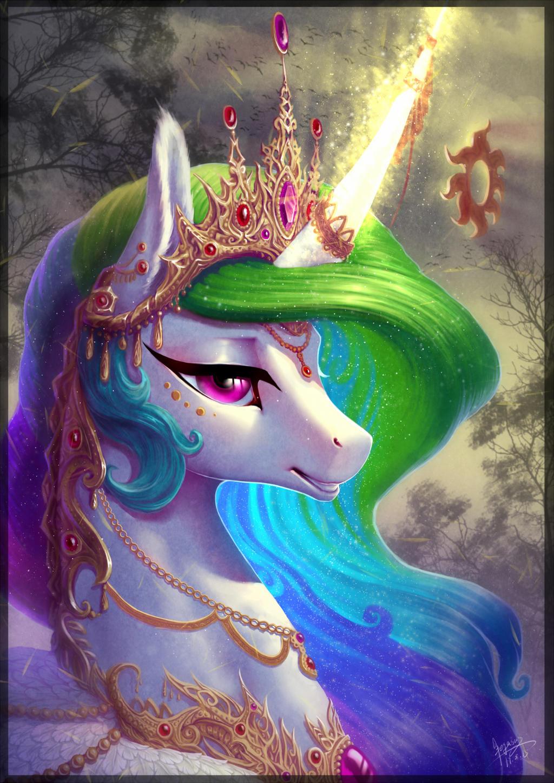 [Obrázek: princess_celestia_by_begasuslu-db2e28p.jpg]