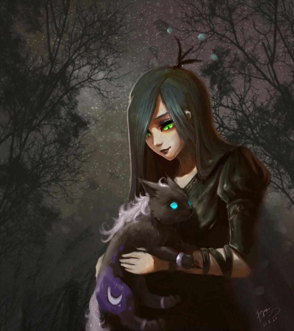 moon_cat_by_begasuslu-db9qszc.jpg