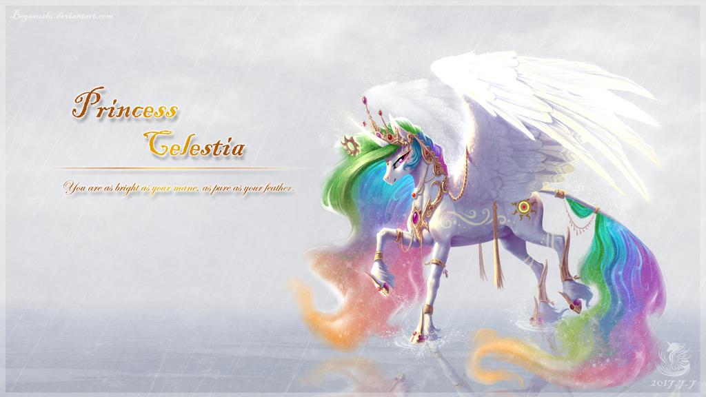 [Obrázek: princess_clestia_by_begasuslu-dbffrwj.jpg]