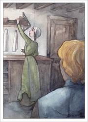 Langtrue - A little while by Verdokai