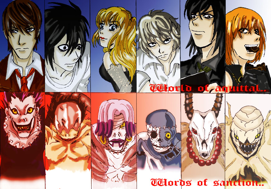 Truly death pirates +animation by Claudia-C18 on DeviantArt