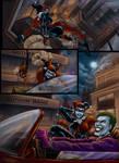 Harley Joker 1