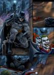 Harley Joker page2