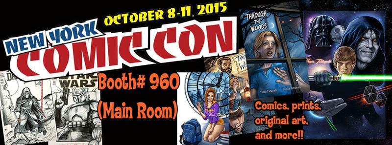 2015-NYCC banner by VinRoc