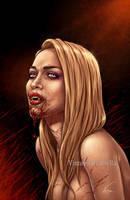 Vamp by VinRoc