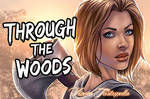 Through the Woods indiegogo