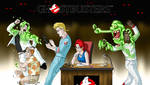 The real Ghostbusters_2