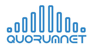 Quorumnet logo 1