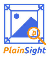 Plainsight logo 1 by hayenmill