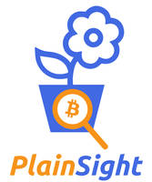 Plainsight logo 2 by hayenmill
