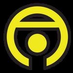 Afri logo 1