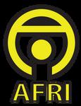 Afri logo 2