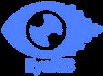 EyeRIS logo 2