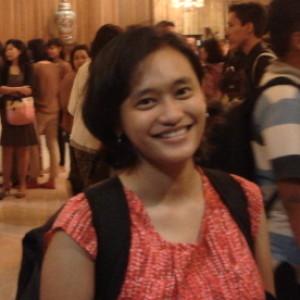 siegfrieda4972's Profile Picture